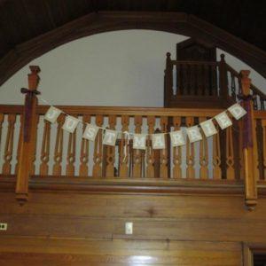 balconychapel